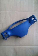58097800d1 Coprimanubrio Posteriore Piaggio Vespa Et2 Et4 50 Blu Cobalto 251