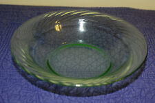Rare Vintage Pyrex Light Green Bowl #15