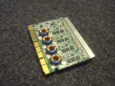 Dell Poweredge 6950 VRM Voltage Regulator FD730