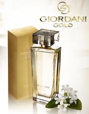Oriflame Giordani Gold White Original Eau de Parfum for women 50 ml 1.6oz 33137