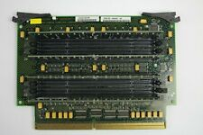 Compaq AlphaServer Es45 Memory Riser Board 54-30348-02 with 4x 512Mb Dimms