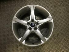 """11-14 Ford Focus MK3 18 """" Pollici 5 Borchie 5 Raggi Cerchio in Lega 8.0JX18H2 ("""
