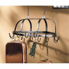 Park Designs Hanging Pot Rack 25""