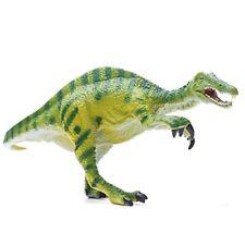 CollectA Prehistoric Life Baryonyx Toy Dinosaur Figure #88107 Dino, Figure