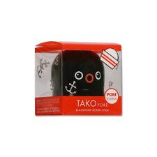 [TONYMOLY] Takopore Blackhead Scrub Stick - 10g / Free Gift
