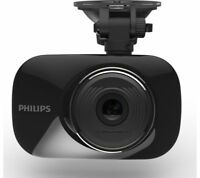 Genuine Kia Philips ADR820 Dash Cam - DP948ADU810