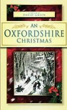 An Oxfordshire Christmas, Excellent, Books, mon0000155948