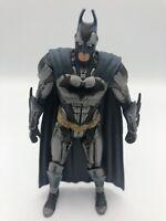 """2013 DC COMICS UNLIMITED INJUSTICE BATMAN COLLECTIBLES 6"""" Loose FIGURE New Rare"""