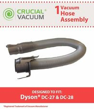 Replacement Dyson DC27 & DC28 Hose Assembly Part # 916547-01