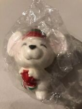 1979 Hallmark Merry Minitures Mouse New in Original bag
