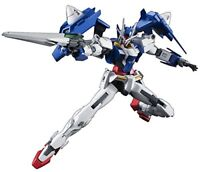 BANDAI HG Gundam Build Divers Gundam 00 Diver 1/144 Scale Plastic Model Kit