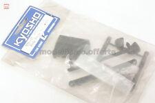 Kyosho RM-16 Body Parts Set modellismo