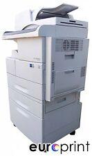 Samsung SCX-6545NX Multifunktionsdrucker s/w Laser 43 Seiten/Min nur6.642 Seiten