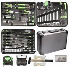 Wurth zebra véritable pinces assortiment toolsystem outil mécanicien atelier voiture 4 pc