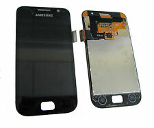 Samsung i9003 Galaxy SL LCD Display + Touch Screen Digitizer Panel Black UK