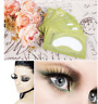 Patchs Collagen Anti-cernes Jeuness yeux Masque hydratant Contour des yeux Cils