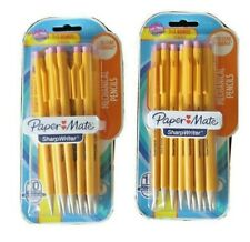 Papermate #2 Mechanical Pencils 20 pack