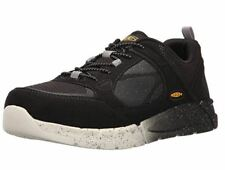 KEEN Utility - Men's CSA Raleigh (Aluminum Toe) Sneaker Style Safety Work Shoes