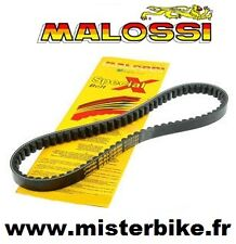 Courroie MALOSSI Special Belt  DERBI GP1 RACING 50 /  GP1 REVOLUTION 50