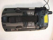 SYMBOL MOTOROLA MC7094-PUCDCQHA7WR BARCODE SCANNER GSM CELLULAR WI-FI BLUETOOTH