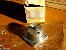 Kawasaki Maquinaria Nueva Original Bomba De Aceite Asamblea P/no. 316520-7110-00