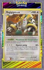 Regigigas - DP6:Eveil des Legendes - 37/146 - Carte Pokemon Neuve Française