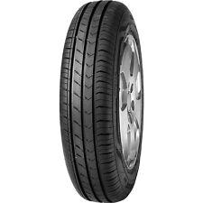 Lot de 2 pneus 155/70 R 13  75 T SUPERIA ECOBLUE HP