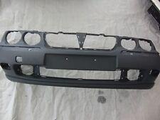 Stoßstange Stoßfänger Frontschürze vorn Frontstoßstange Rover 75