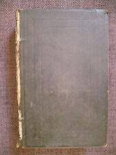 Albert de Cernières, Le propagateur encyclopédique des sciences commerciales...