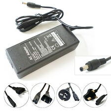 Power supply Cord AC Adapter For TOSHIBA Satellite A210 A300 PA3516U-1ACA 90w