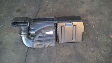 volvo air filter box,airbox,housing,c30,s40,v50,ecu housing,2.5 turbo t5,xr5