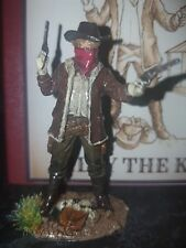 Billy The Kid, from the wild west series #2