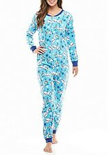 66590827fed Disney Plus Sleepwear   Robes for Women