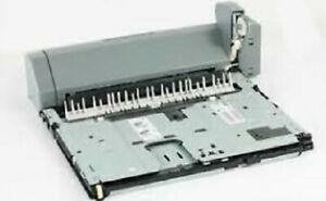 HP Q7549A Fronte/Retro Laserjet 5200 5200N 5200DN 5200DTN Unità Duplex Usato