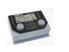 Uhlenbrock 65100 Intellibox II-La Prochaine Génération Nouveau/Neuf dans sa boîte