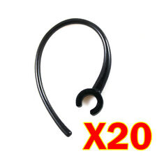 M20 MOTOROLA H15 H375 H385 H390 H560 EARLOOP EARHOOKS EAR LOOP LOOPS HOOK HOOKS