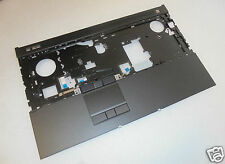 0NJXP6 New Genuine Dell Precision M6700 laptop Palmrest Touchpad Assembly NJXP6