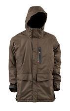 Greys Fishing Jackets & Coats for Men