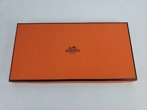 Hermes Paris Toutenpapier Citycolor Coasters