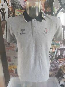 Bristol City Travel Polo Shirt  Size XL BNWT