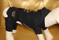 5041_Angeldog_Hundekleidung_Hundeoverall_Hund_BATDOG_NACKTHUND_RL35_M BABY