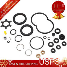 For All Chevy GM Ford Dodge 2771004 Hydroboost Repair Kit Complete Seal Kit