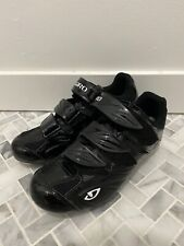 Brand New Giro Spin Shoes Size 7.5