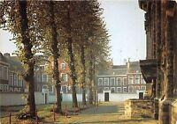 BG12105 gent gand  petit beuguinage  belgium