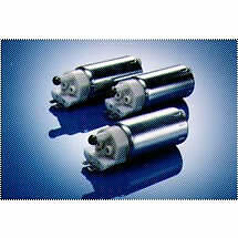 Walbro fuel pump GSS239 79LPH high pressure saturn toyota geo