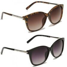 Damen Designer 'Caprice' Sonnenbrille