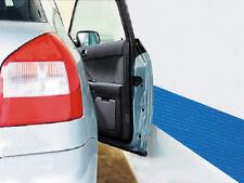 Auto türschutzleiste Garagenschutz Auto Türschutz  Wandschutz Autotürschutzmatte