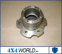 For Toyota Landcruiser HZJ75 FZJ75 Series Axle Rear Hub Assy