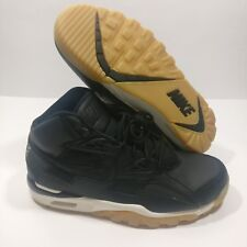 Mens Nike Air Trainer Sc Winter Bo Jackson Basketball Shoes AA1120-001 Size 7.5