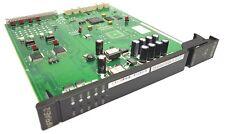 Alcatel Omni PCX 4400 nprae-2 Ensemble Carte platine module 3ba23254 TOP